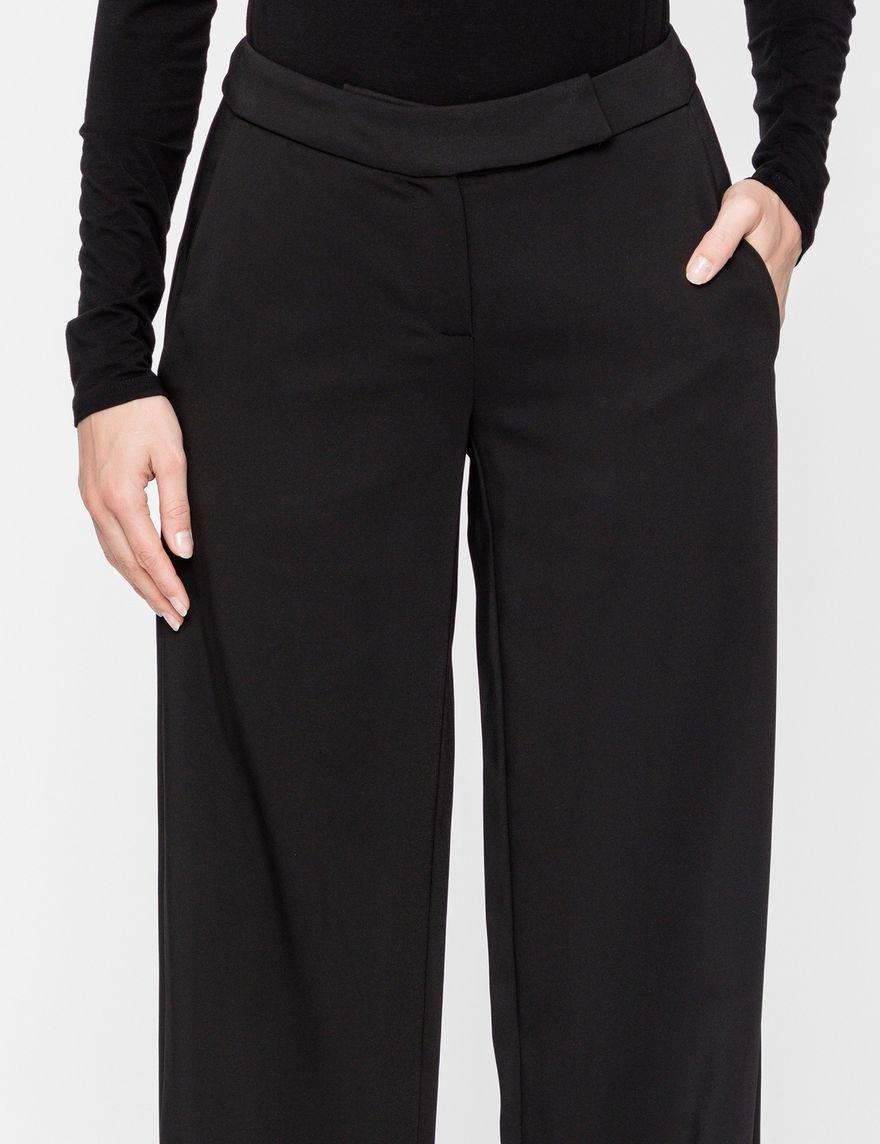 Sarah Pacini Pantalon Audrey - jersey