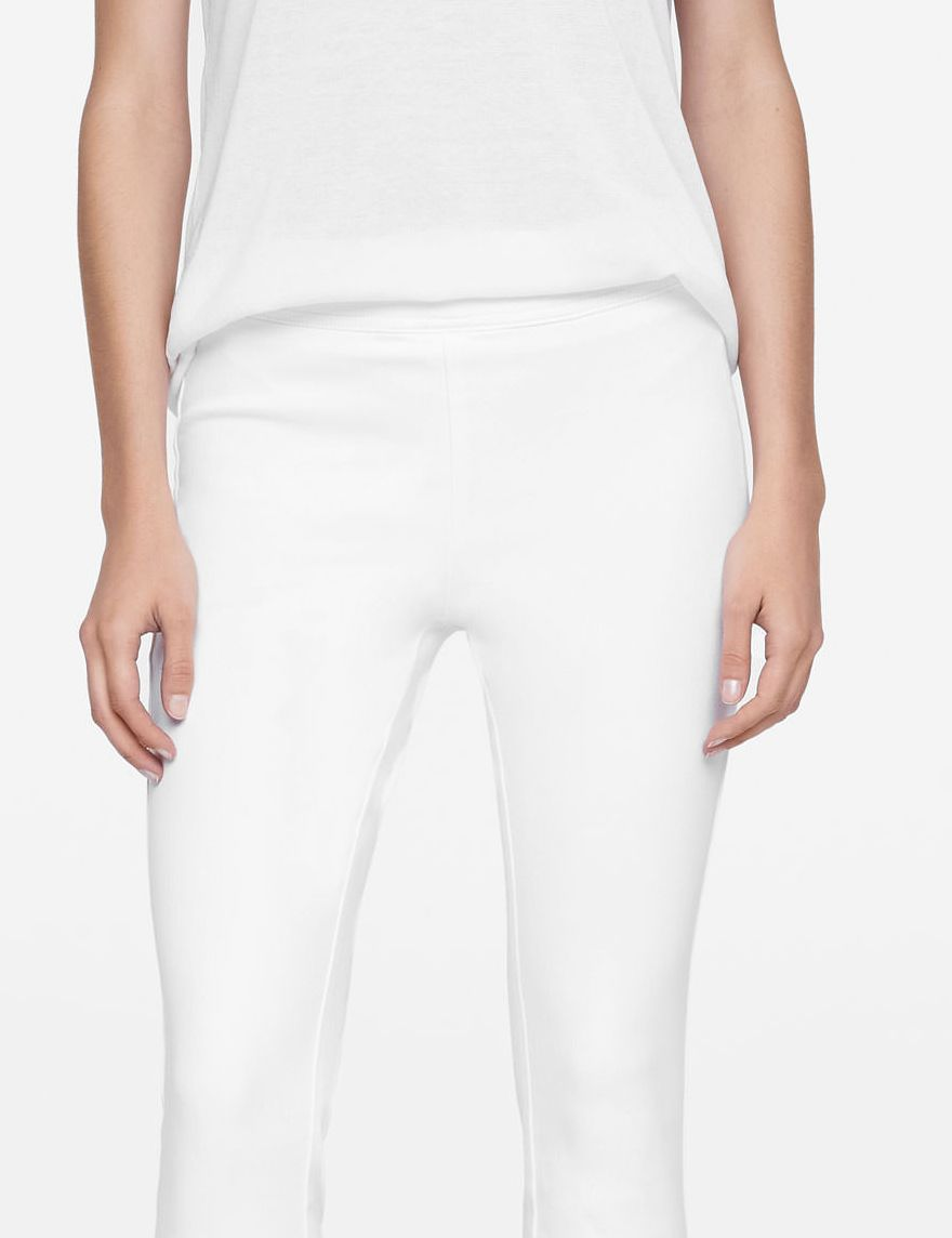 Sarah Pacini YOGA LEGGINGS
