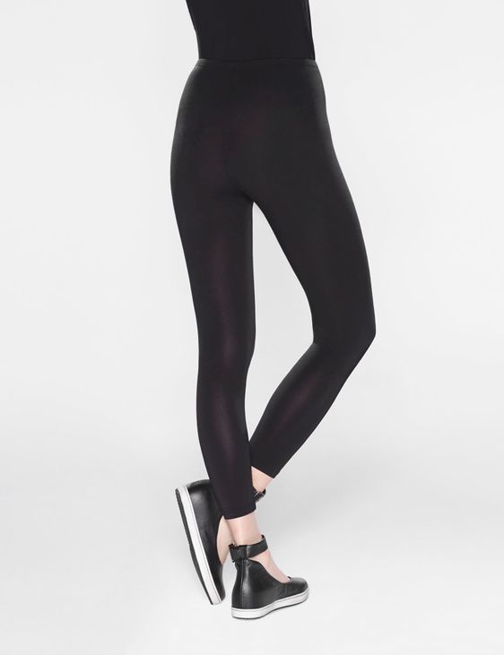 Sarah Pacini Korte Legging