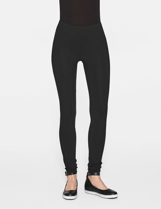 Sarah Pacini LONG LEGGINGS
