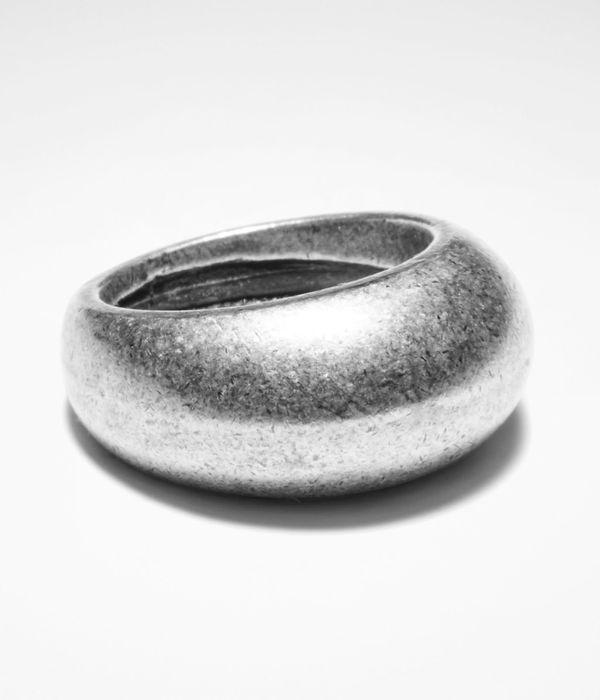 Sarah Pacini Ring, smooth design