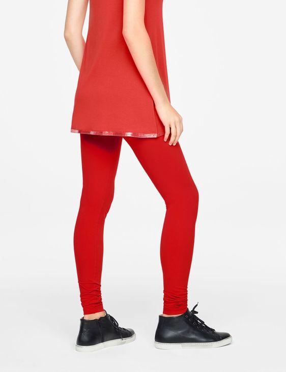 Sarah Pacini LEGGINGS LONGS