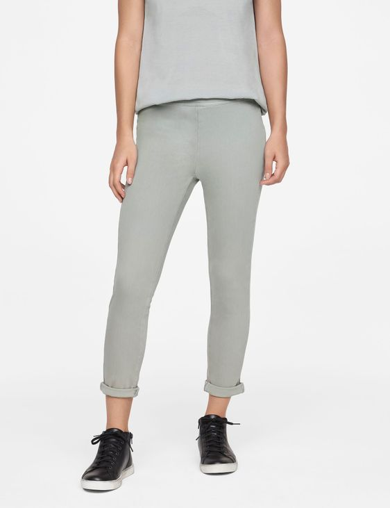 Sarah Pacini LEGGINGS YOGA - 7/8