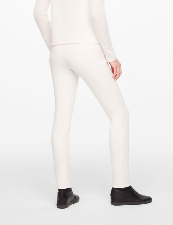 Sarah Pacini LEGGINGS LONGS - JERSEY