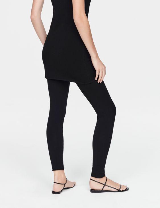 Sarah Pacini Leggings légers
