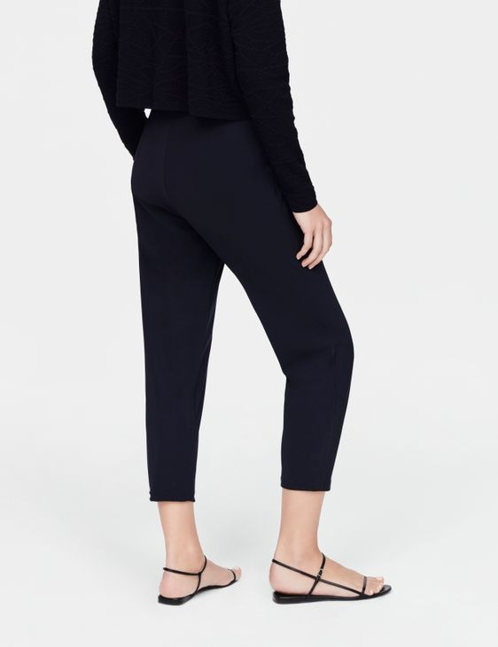 Sarah Pacini Light casual pants