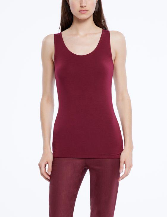 Sarah Pacini T-shirt - Anaïs