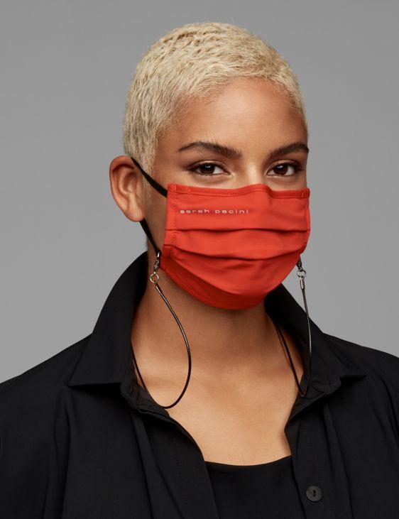 Sarah Pacini Sarah Pacini Masker