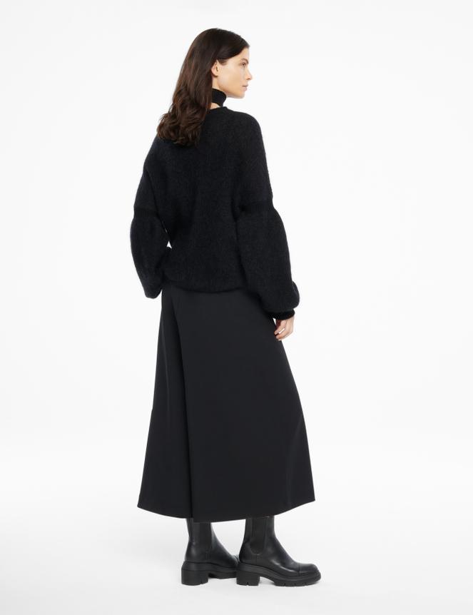 Sarah Pacini Look 007