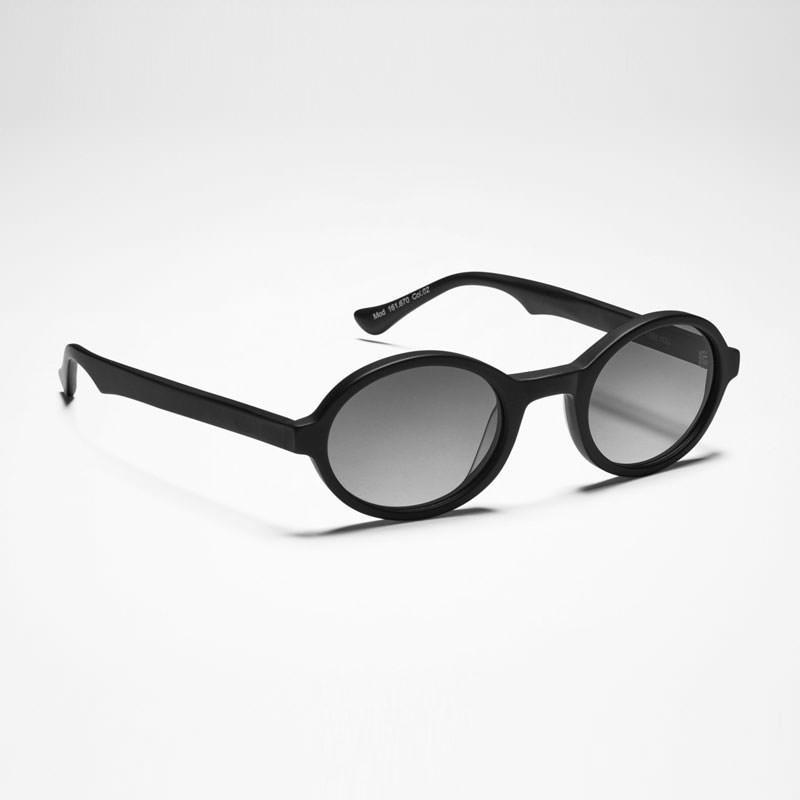 Sarah Pacini Sonnenbrille Vorne
