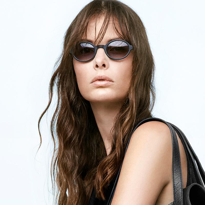 Sarah Pacini Sonnenbrille Gemischt