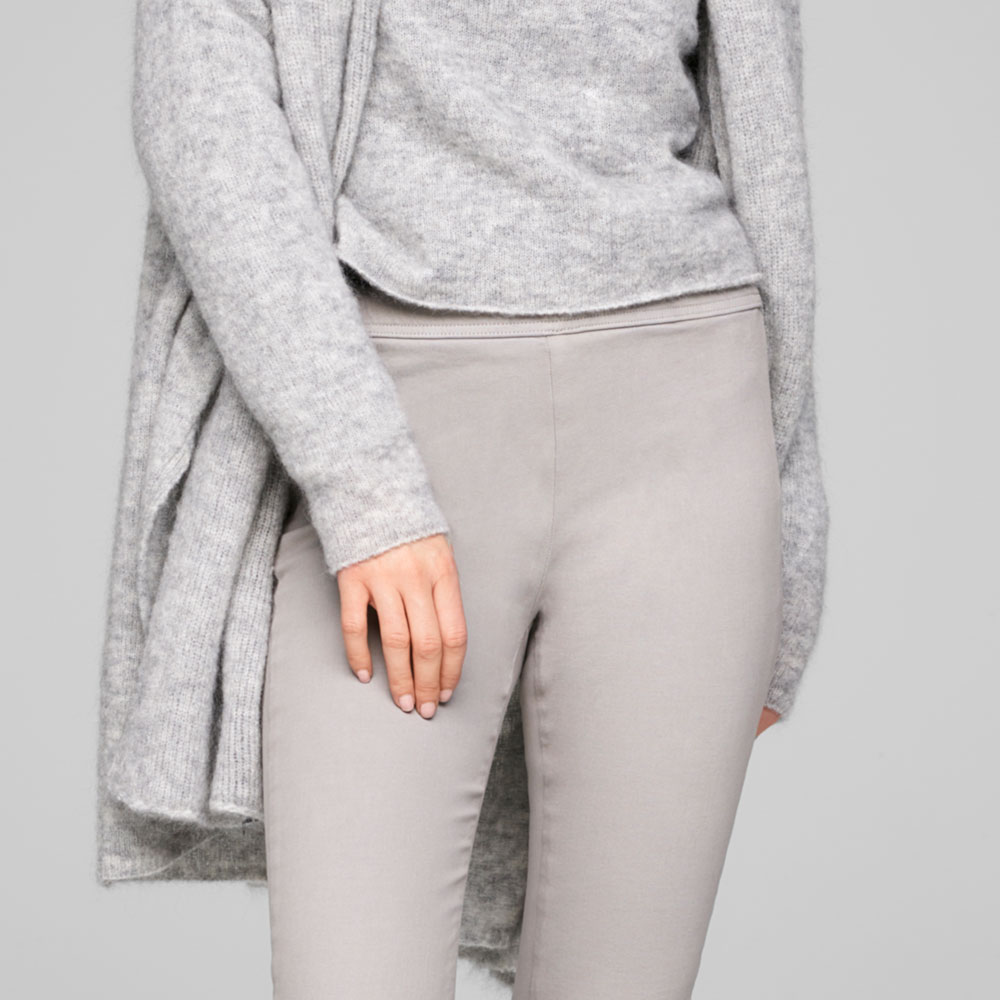 Sarah Pacini YOGA LEGGINGS Mixé