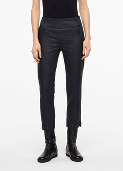 Sarah Pacini MY JEANS - CITY FIT De face