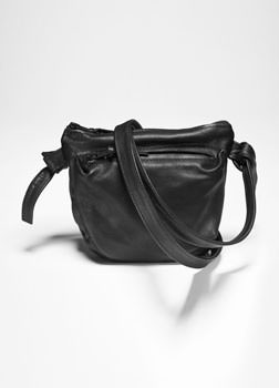 Sarah Pacini SMALL CROSSBODY BAG Front
