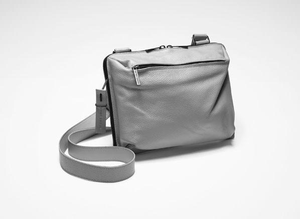 a7ec206c3b1 Vrouwen tassen online kopen bij Sarah Pacini