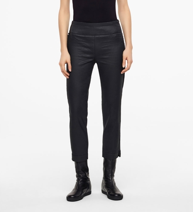 Sarah Pacini MY JEANS - CITY FIT Front