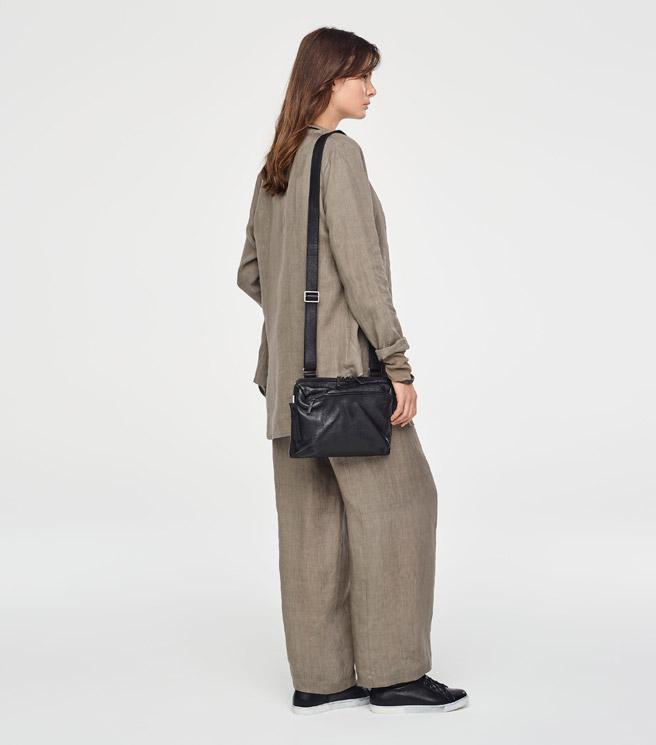 Sarah Pacini Look 014