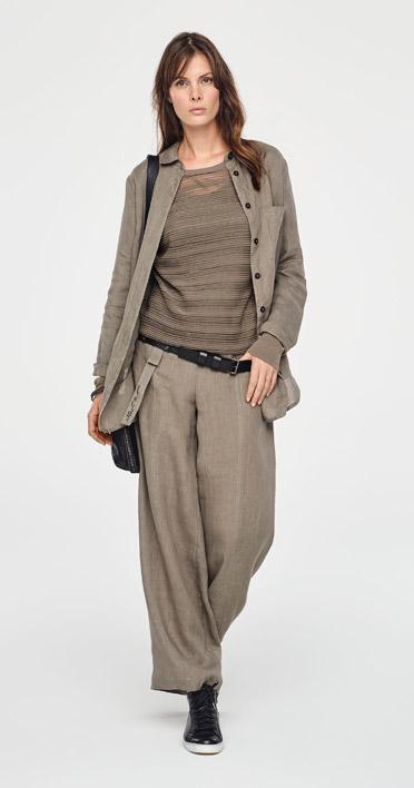 Sarah Pacini Look S19_LOOK014