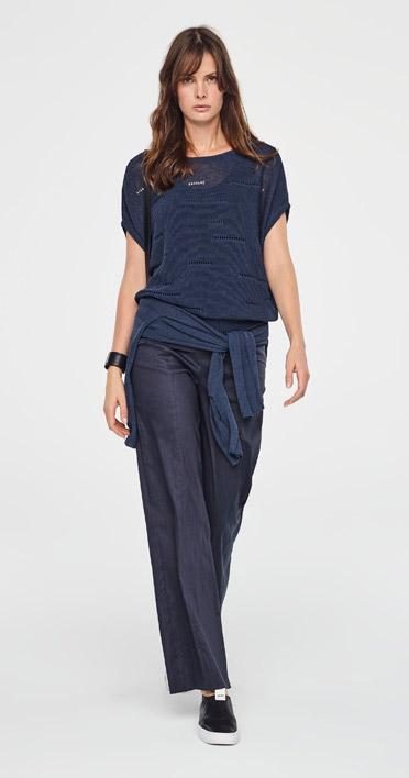 Sarah Pacini Look S19_LOOK027