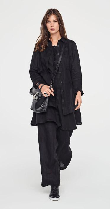 Sarah Pacini Look S19_LOOK029