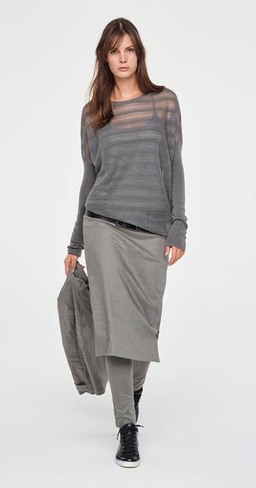 Sarah Pacini Look S19_LOOK047
