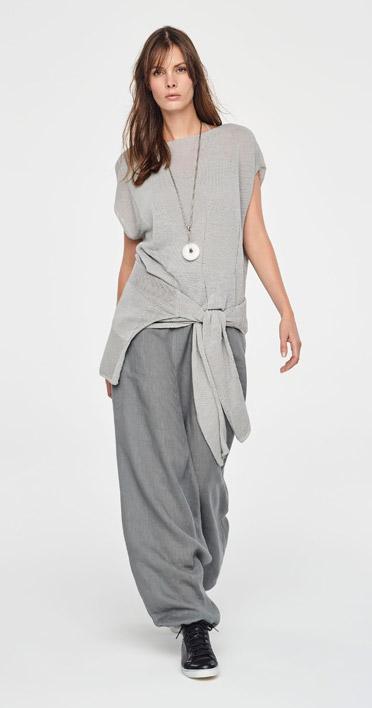 Sarah Pacini Look S19_LOOK055