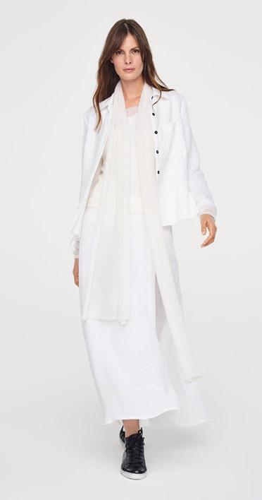 Sarah Pacini Look S19_LOOK091