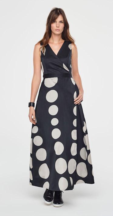 Sarah Pacini Look S19_LOOK103