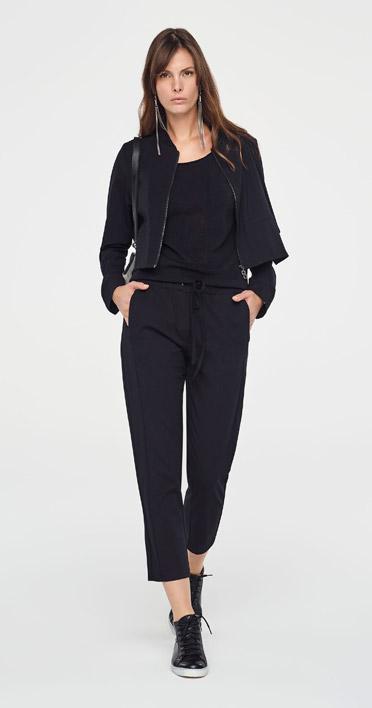 Sarah Pacini Look S19_LOOK107