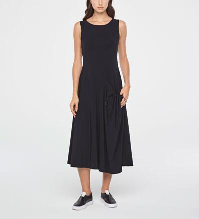 12c226d60714 Buy your women's long dresses online at Sarah Pacini