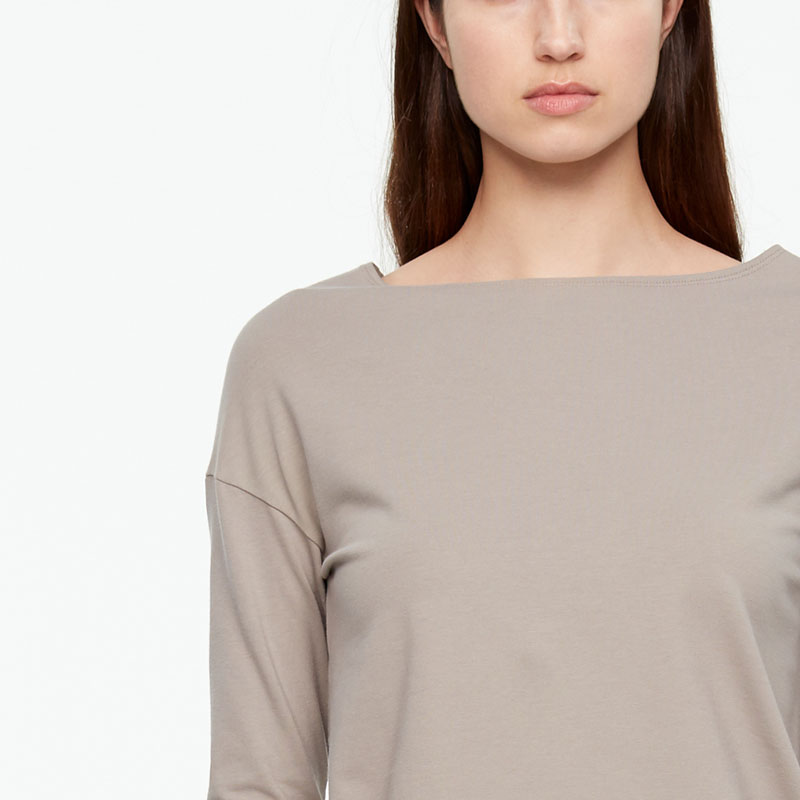 Sarah Pacini TOP - REFLECTION Vorne
