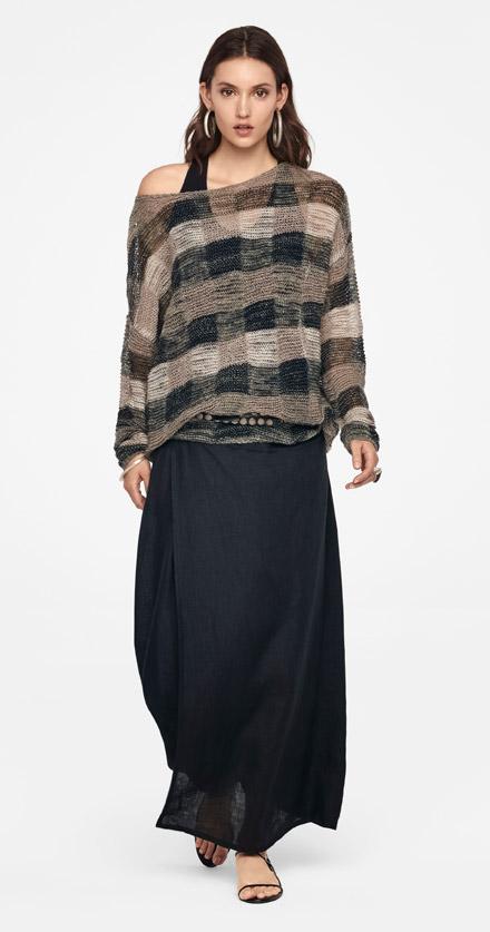 Sarah Pacini Look S20_LOOK012