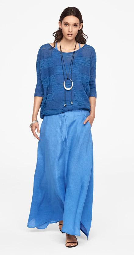 Sarah Pacini Look S20_LOOK026