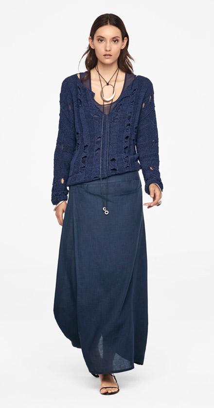 Sarah Pacini Look S20_LOOK089