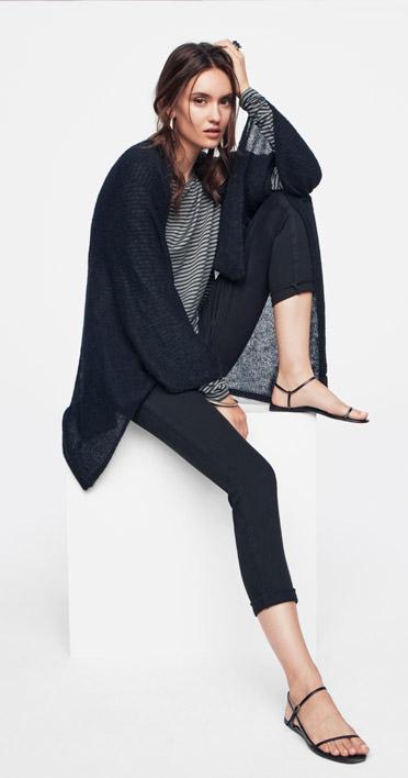 Sarah Pacini Look S20_LOOK103