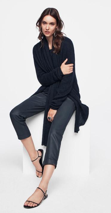 Sarah Pacini Look S20_LOOK104