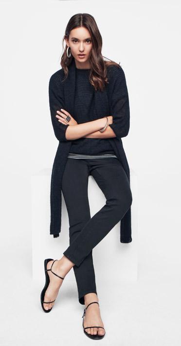 Sarah Pacini Look S20_LOOK105