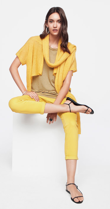 Sarah Pacini Look S20_LOOK106