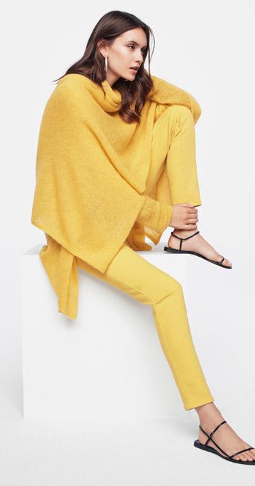 Sarah Pacini Look S20_LOOK108
