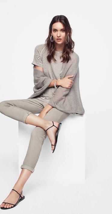 Sarah Pacini Look S20_LOOK109