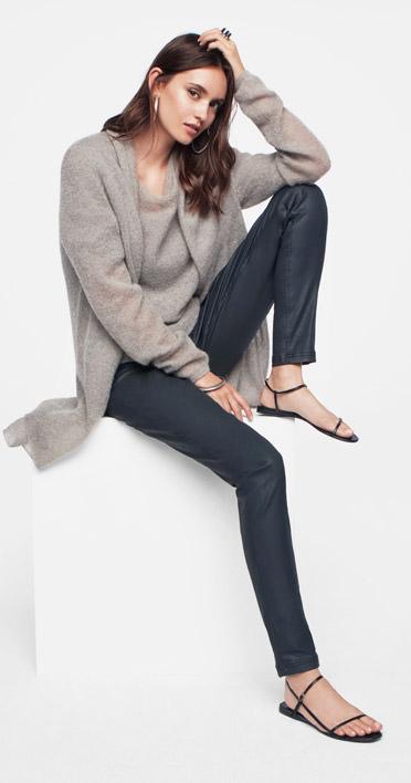 Sarah Pacini Look S20_LOOK110