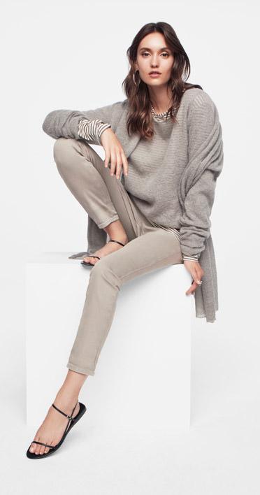 Sarah Pacini Look S20_LOOK111