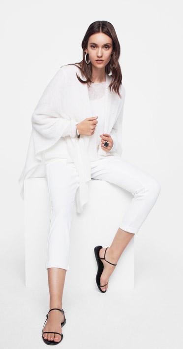Sarah Pacini Look S20_LOOK112