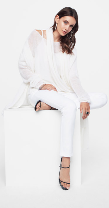 Sarah Pacini Look S20_LOOK114
