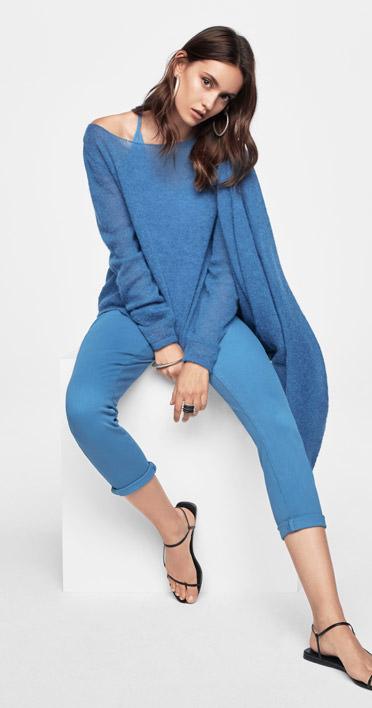 Sarah Pacini Look S20_LOOK115