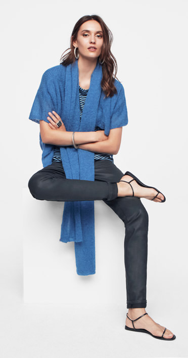Sarah Pacini Look S20_LOOK116