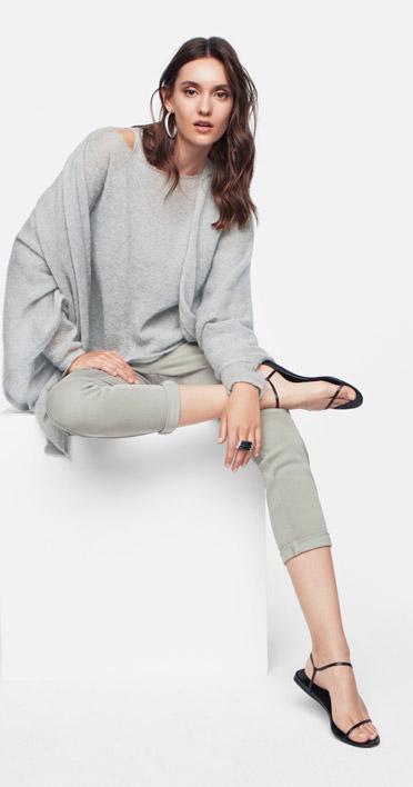 Sarah Pacini Look S20_LOOK118