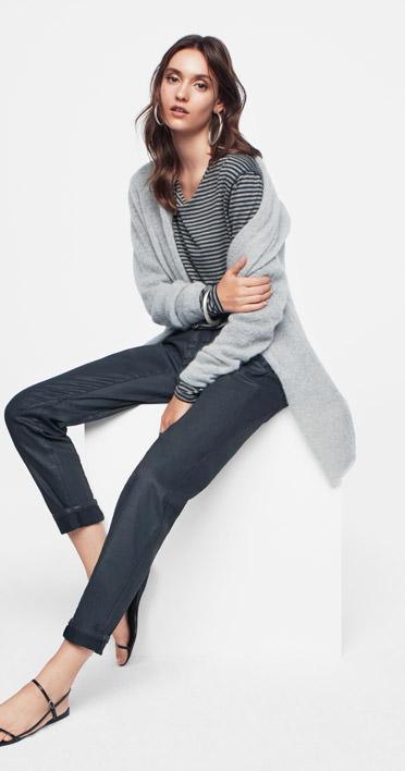 Sarah Pacini Look S20_LOOK119