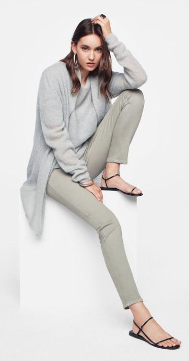 Sarah Pacini Look S20_LOOK120