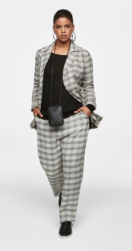 Sarah Pacini Look S20_LOOK402